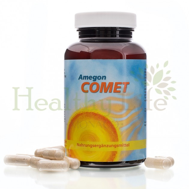 Амегон Комет