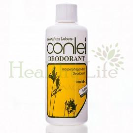 Освежающий дезодорант (мягкий)